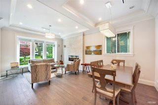 Photo 3: 3737 W 23RD Avenue in Vancouver: Dunbar House for sale (Vancouver West)  : MLS®# R2573338