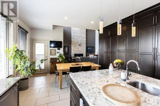 Photo 12: 220 Prairie Rose Place S in Lethbridge: House for sale : MLS®# A1137049