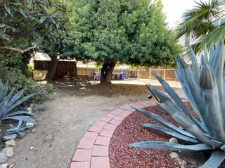 Photo 17: HILLCREST Property for sale: 3530-32 Indiana Street in San Diego