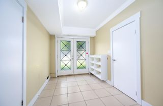 Photo 3: 12060 WOODHEAD ROAD in Richmond: East Cambie House for sale : MLS®# R2594311