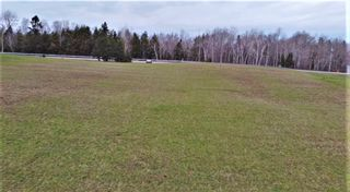 Photo 2: Lot 16-5 Douglas Road in Alma: 108-Rural Pictou County Vacant Land for sale (Northern Region)  : MLS®# 202109743
