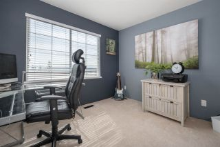 """Photo 30: 11 LINDEN Court in Port Moody: Heritage Woods PM House for sale in """"HERITAGE MOUNTAIN"""" : MLS®# R2564021"""
