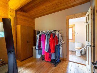 Photo 29: 5980 HEFFLEY-LOUIS CREEK Road in Kamloops: Heffley House for sale : MLS®# 160771