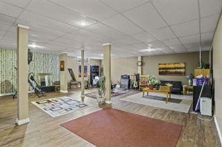 Photo 36: 2910 Drake Drive: Cold Lake House for sale : MLS®# E4232150