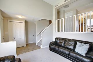 Photo 6: 5004 2370 Bayside Road SW: Airdrie Row/Townhouse for sale : MLS®# A1126846