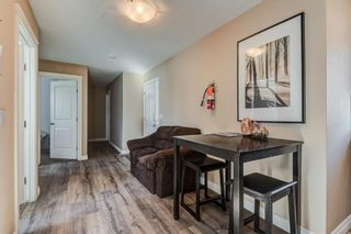 Photo 23: 2740 12 Avenue SE in Calgary: Albert Park/Radisson Heights Detached for sale : MLS®# A1088024