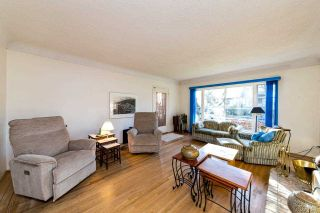 "Photo 23: 3355 W 12TH Avenue in Vancouver: Kitsilano House for sale in ""Kitsilano"" (Vancouver West)  : MLS®# R2536590"