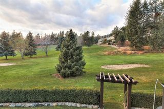 Photo 32: 2153 Golf Course Drive in West Kelowna: Shannon Lake House for sale (Central Okanagan)  : MLS®# 10129050