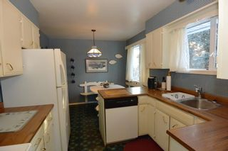 """Photo 8: 3849 13TH Avenue in Smithers: Smithers - Town House for sale in """"HILL SECTION"""" (Smithers And Area (Zone 54))  : MLS®# R2441262"""