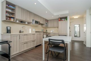 """Photo 9: 2001 5470 ORMIDALE Street in Vancouver: Collingwood VE Condo for sale in """"WALL CENTRE"""" (Vancouver East)  : MLS®# R2583172"""