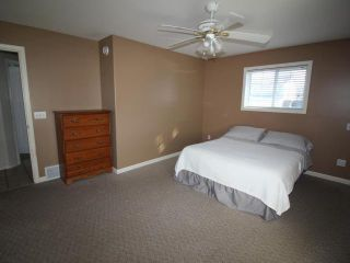 Photo 14: 303 COYOTE DRIVE in Kamloops: Campbell Creek/Deloro House for sale : MLS®# 160347