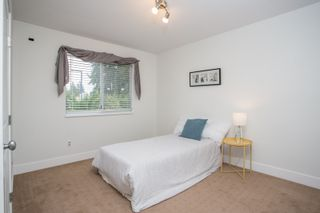 """Photo 18: 7 21541 MAYO Place in Maple Ridge: West Central Townhouse for sale in """"MAYO PLACE"""" : MLS®# R2510971"""