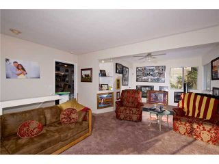 Photo 14: MISSION HILLS Property for sale: 1774-1776 Torrance Street in San Diego