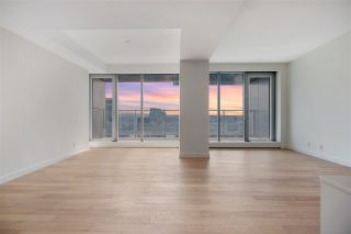 Photo 12: 4008 1480 HOWE STREET in Vancouver: Yaletown Condo for sale (Vancouver West)  : MLS®# R2613441
