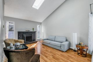 Photo 2: 63 6245 SHERIDAN Road in Richmond: Woodwards Townhouse for sale : MLS®# R2561067