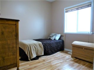 Photo 20: 20823 55 Avenue in Edmonton: Zone 58 House for sale : MLS®# E4235725