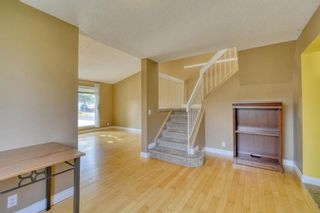 Photo 8: 240 Scenic Way NW in Calgary: Scenic Acres Detached for sale : MLS®# A1125995