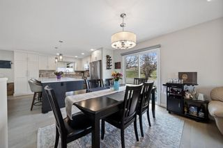 Photo 22: 224 Norseman Road NW in Calgary: North Haven Upper Detached for sale : MLS®# A1107239