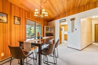 Photo 19: 2597 Mountview Drive, in Blind Bay: House for sale : MLS®# 10241382