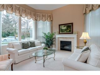 """Photo 9: 87 9025 216 Street in Langley: Walnut Grove Townhouse for sale in """"Coventry Woods"""" : MLS®# R2533100"""