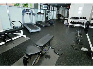 """Photo 20: 202 1001 RICHARDS Street in Vancouver: Downtown VW Condo for sale in """"MIRO"""" (Vancouver West)  : MLS®# V1084442"""