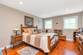 Photo 24: 9228 BODNER Terrace in Mission: Mission BC House for sale : MLS®# R2589755