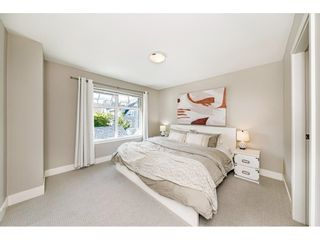"""Photo 18: 287 SALTER Street in New Westminster: Queensborough Condo for sale in """"CANOE"""" : MLS®# R2619839"""