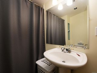 Photo 11: 1120 Donna Ave in : La Langford Lake Manufactured Home for sale (Langford)  : MLS®# 881720