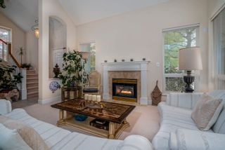 """Photo 3: 27 15055 20TH Avenue in Surrey: Sunnyside Park Surrey Townhouse for sale in """"HIGHGROVE"""" (South Surrey White Rock)  : MLS®# R2624305"""