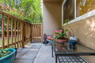 Photo 16: 110 8680 FREMLIN Street in Vancouver: Marpole Condo for sale (Vancouver West)  : MLS®# R2614964