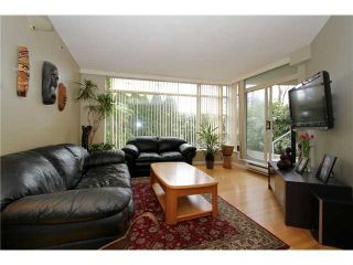"""Photo 2: 204 1272 COMOX Street in Vancouver: West End VW Condo for sale in """"CHATEAU COMOX"""" (Vancouver West)  : MLS®# V873319"""
