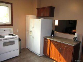 Photo 6: 88 Cobourg Avenue in WINNIPEG: East Kildonan Residential for sale (North East Winnipeg)  : MLS®# 1516430