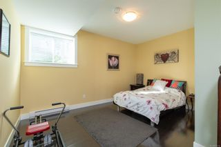Photo 49: 210 Concordia Pl in : Na University District House for sale (Nanaimo)  : MLS®# 867314