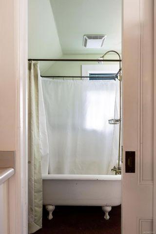 Photo 32: 155 Rendall St in : Vi James Bay Full Duplex for sale (Victoria)  : MLS®# 879183