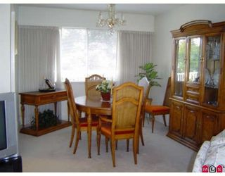 Photo 3: 11884 72A Avenue in Delta: Scottsdale House for sale (N. Delta)  : MLS®# F2913022