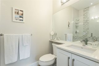 """Photo 14: 402 5020 221A Street in Langley: Murrayville Condo for sale in """"Murrayville House"""" : MLS®# R2537079"""