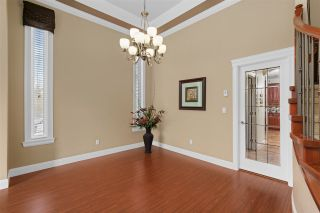 Photo 8: 7802 146 Street in Surrey: East Newton House for sale : MLS®# R2554756