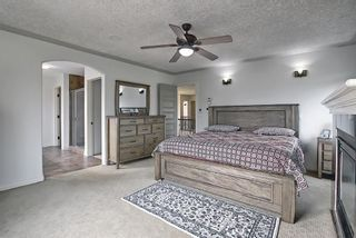 Photo 44: 144 Strathmore Lakes Common: Strathmore Detached for sale : MLS®# A1130604