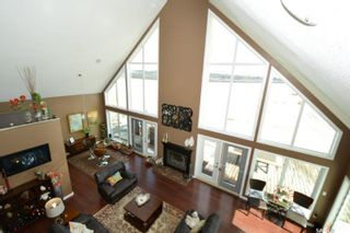 Photo 29: RM of Meota, Aquadeo Acreage in Aquadeo: Residential for sale : MLS®# SK846714