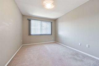 Photo 12: 414 8942 156 Street in Edmonton: Zone 22 Condo for sale : MLS®# E4222565