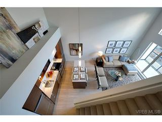 Photo 8: 402 601 Herald St in VICTORIA: Vi Downtown Condo for sale (Victoria)  : MLS®# 638675