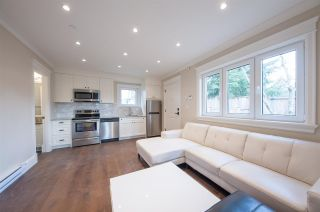 Photo 39: 4018 W 30TH Avenue in Vancouver: Dunbar House for sale (Vancouver West)  : MLS®# R2593268