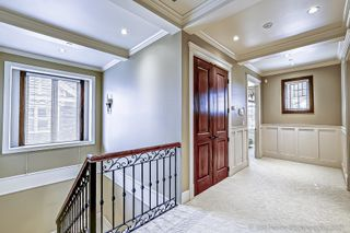 Photo 13: 4063 W 39TH Avenue in Vancouver: Dunbar House for sale (Vancouver West)  : MLS®# R2617730