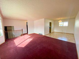 Photo 5: 11307 93 Street in Fort St. John: Fort St. John - City NE House for sale (Fort St. John (Zone 60))  : MLS®# R2496656