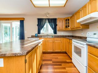 Photo 17: 1887 Valley View Dr in COURTENAY: CV Courtenay East House for sale (Comox Valley)  : MLS®# 773590