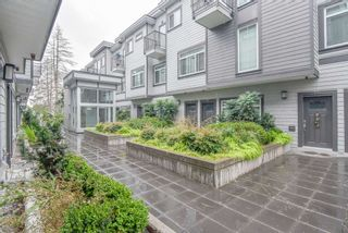 Photo 2: 9 7247 140 Street in Surrey: East Newton Townhouse for sale : MLS®# R2484787