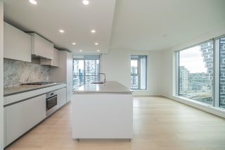 Photo 15: 1402 889 PACIFIC Street in Vancouver: Downtown VW Condo for sale (Vancouver West)  : MLS®# R2614566