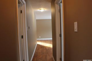 Photo 20: 817 Arlington Avenue in Saskatoon: Greystone Heights Residential for sale : MLS®# SK841179