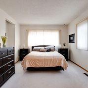 Photo 15: 119 SHULTZ Crescent: Rural Sturgeon County House for sale : MLS®# E4237199