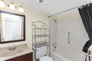 Photo 6: 201 567 Townsite Rd in : Na Central Nanaimo Condo for sale (Nanaimo)  : MLS®# 862196